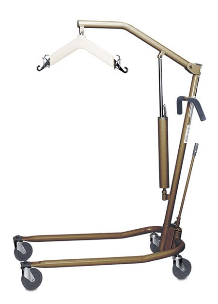 patient lifts | handicap lifts | sit to stand - on sale - hoyer