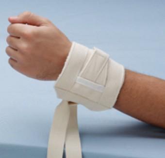 Patient Restraints Hospital Restraints Straight Jacket