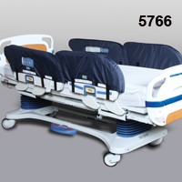 Stryker Beds Canada Bedding Sets