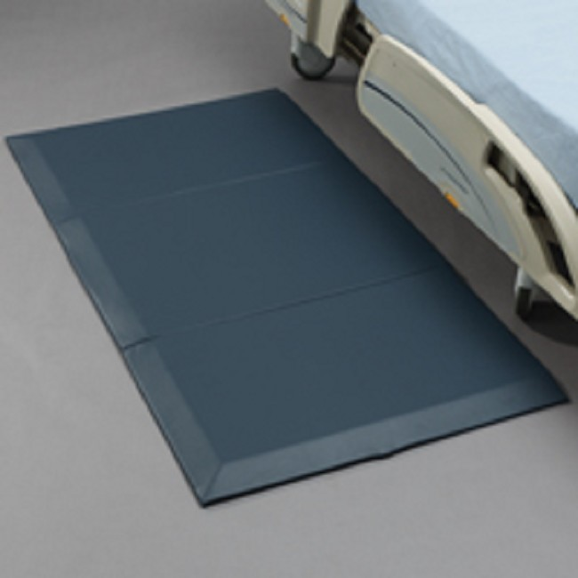 Premium Beveled Floor Cushion Free Shipping