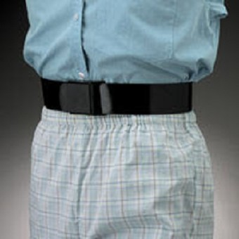 Gait Belt Ambulation Assistance Transfer Belt Gait