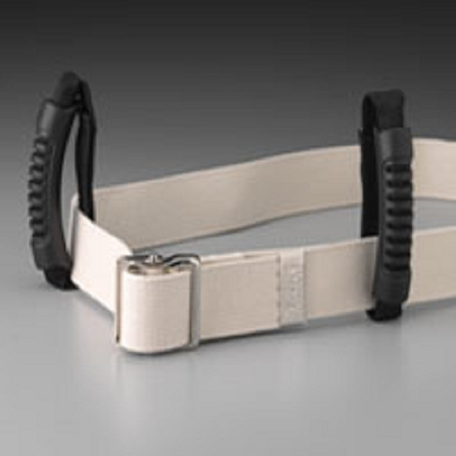 Posey Add-On Gait Belt Handles FOR SALE