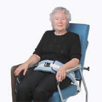 Wheelchair Positioning Wheelchair Harness Wheelchair