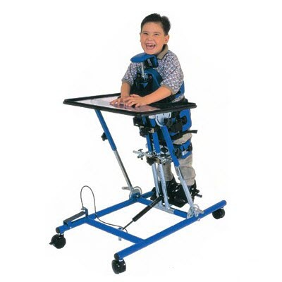 Popular Superstand Standing Frame - FREE Shipping PF44