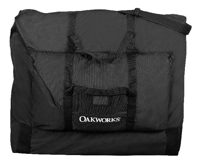 Oakworks Nova Portable Massage Table Free Shipping