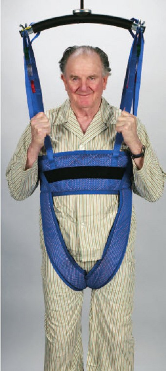 Lifting Slings Patient Lift Slings Slings Discount