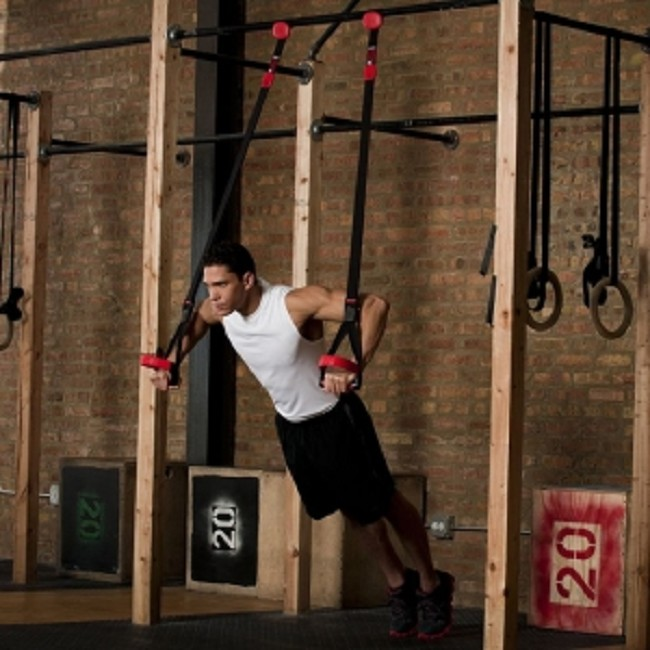 Jungle gym xt workouts pdf free