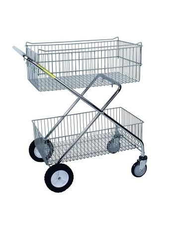 Utility Cart Folding Utility Cart Tool Cart Rolling