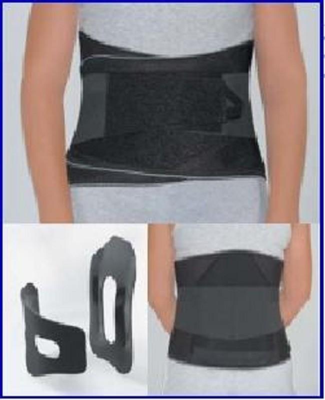 Control Fit Lumbosacral Orthosis