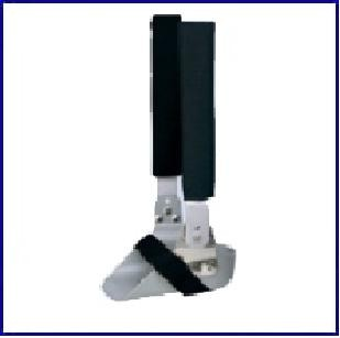 Afo Ankle Foot Orthosis Foot Drop Multi Podus Boots