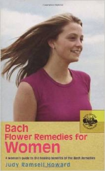 how to take bach remedies