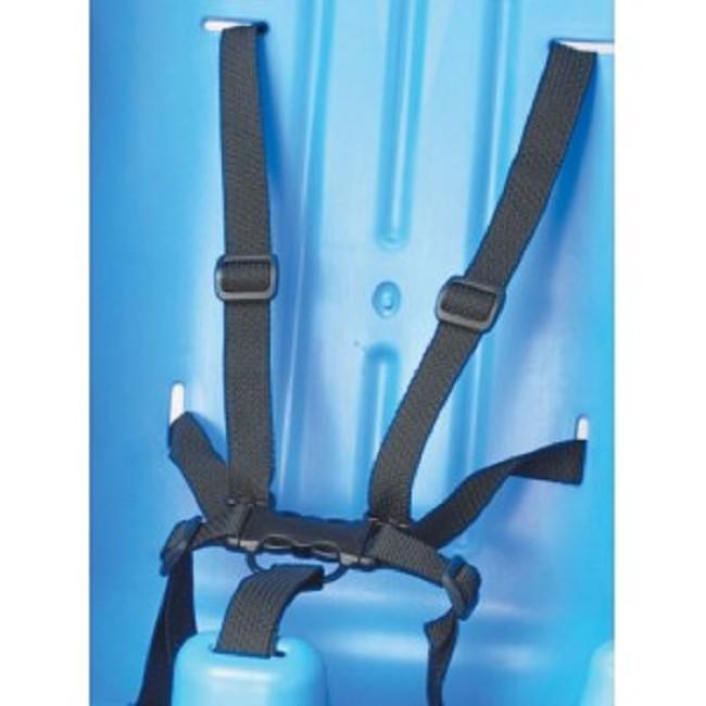 swing harness
