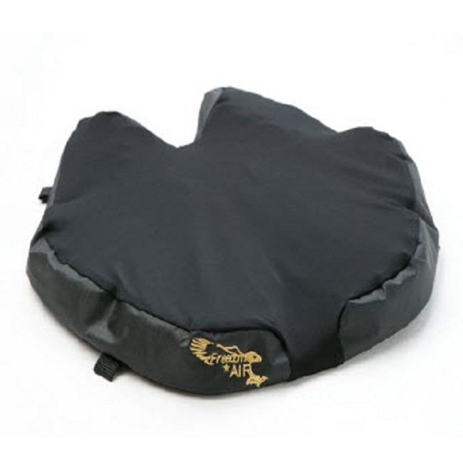 Freedom Air Motorcycle Seat Replacement Cushion Cover