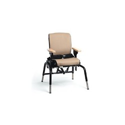 Rifton High Low Base Activity Chair Free Shipping