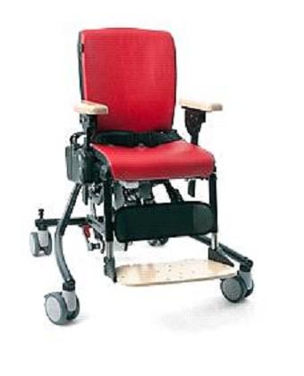 Pediatric Activity Chairs Adjustable Chair School
