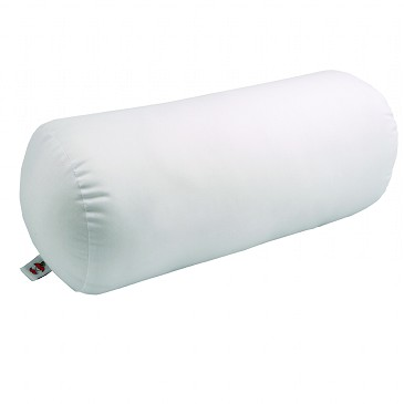 Jackson Core Roll Support Pillow by Core Products
