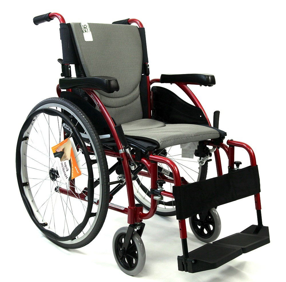 wheelchair manual wheelchair lightweight wheelchairs on sale. Black Bedroom Furniture Sets. Home Design Ideas