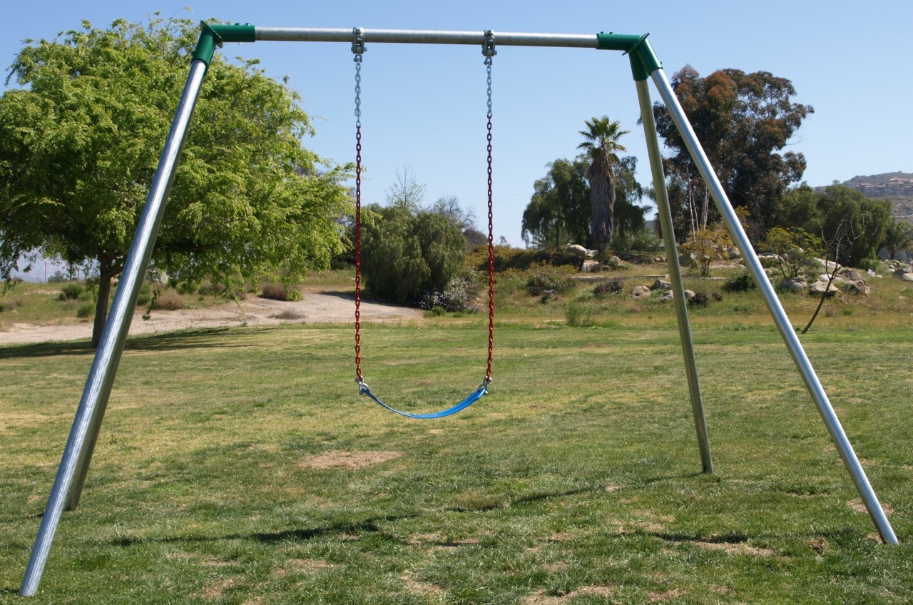 Playground Equipment Commercial Playground Equipment On Sale