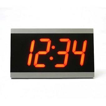 Low Vision Digital Clocks And Talking Clocks Discount