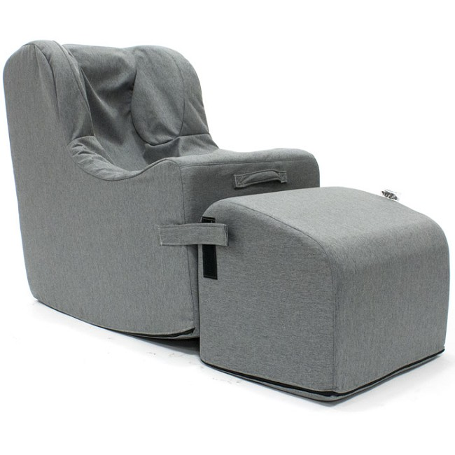 Rock Er Pediatric Positioning Chill Out Chair