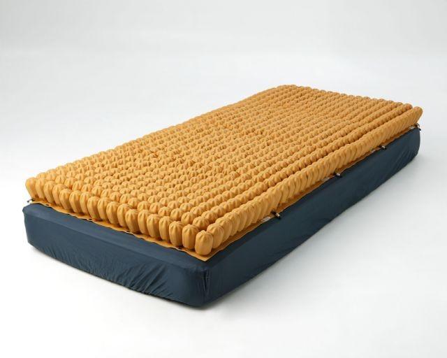 STARmatt Mattress Overlay Cushion FREE Shipping