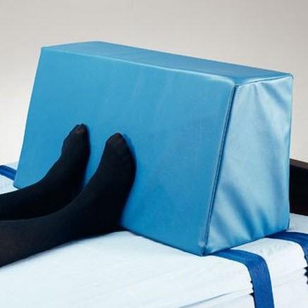 Burn Resistant Bed Sheets