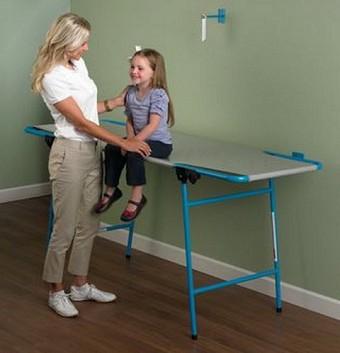 Changing Table Portable Changing Table Changing Bench