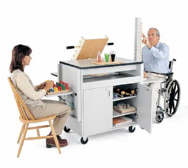 upper extremity workstations buy now free shipping