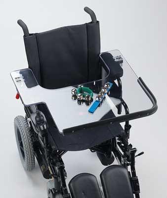 Kids Lap Tray Wheelchair Tray Lap Tray Wheelchair