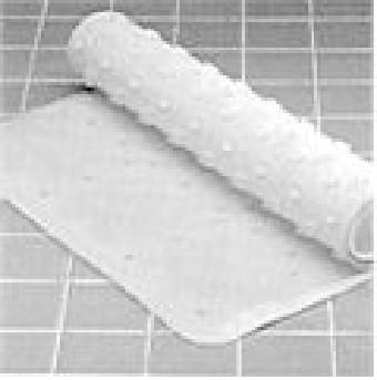 Most Popular Non Skid Bath Amp Shower Safety Mats