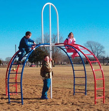 Playground Equipment Commercial Playground Equipment On