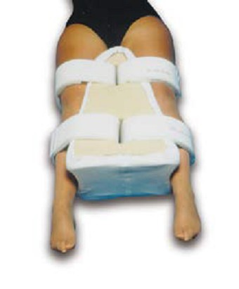 Hip Fracture Products Elevated Toilet Seat Abduction