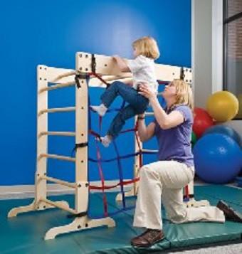 Pediatric Gross Motor Gross Motor Activities Gross