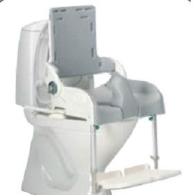 shower chair | commode | potty chair | toddler bath seat | toilet