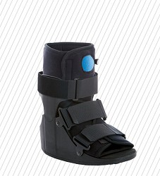 Stabilizer Air Walker Foot and Ankle Support Boot
