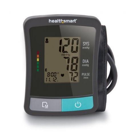 at home blood pressure machine