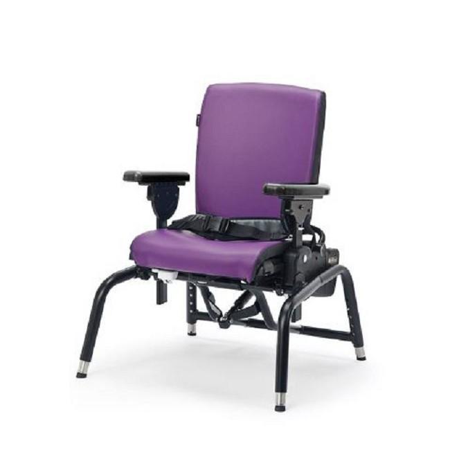 Rifton Small R820 Standard Base Activity Chair