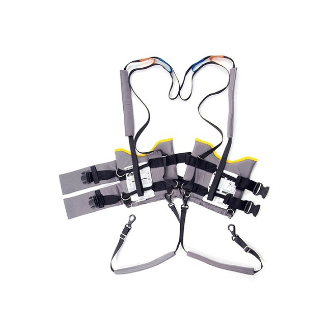 Hoyer Loop Style Standing Harness Sling - FREE Shipping