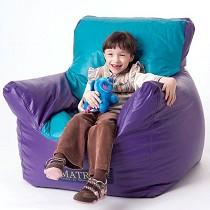 Pediatric Seating Children S Chairs Pediatric