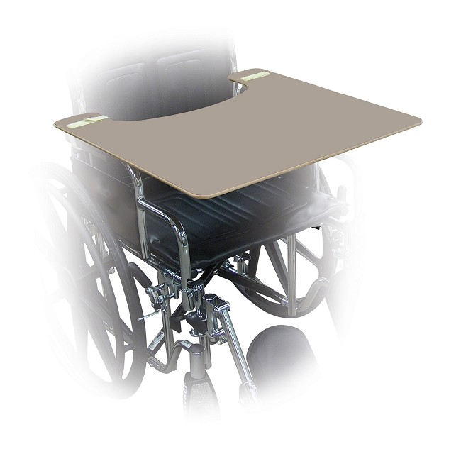 Drive Wheelchair Tray Table Discount Sale Free Shipping