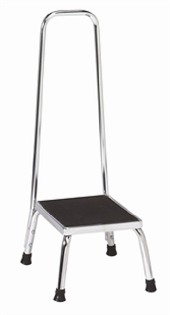 Footstools Step Stool Step Ups Stacking Stool