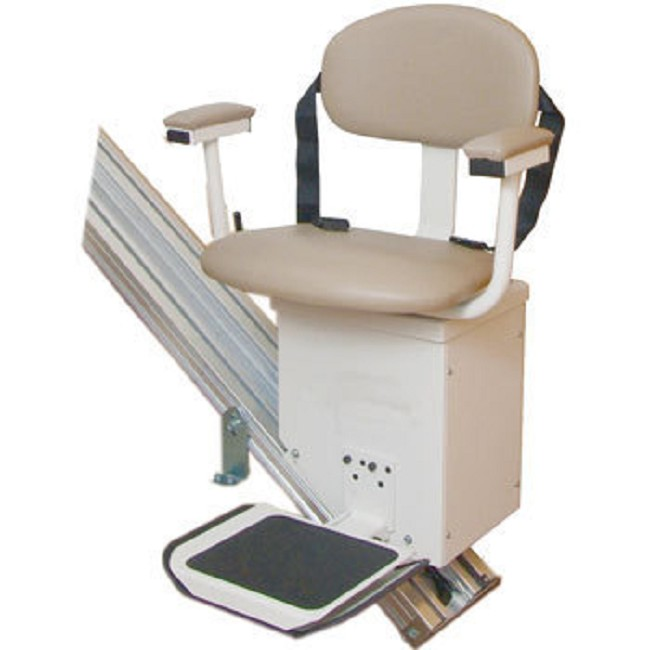 Summit Chair Stair Lift Systems