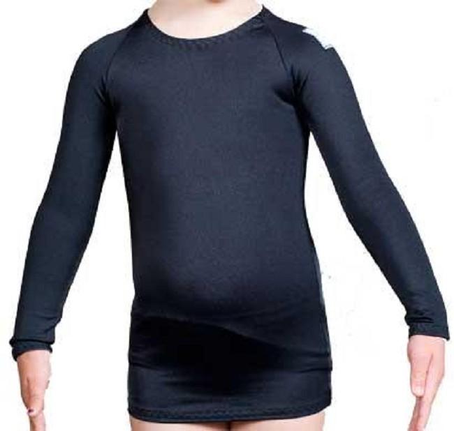 SPIO Shirt Compression Garments