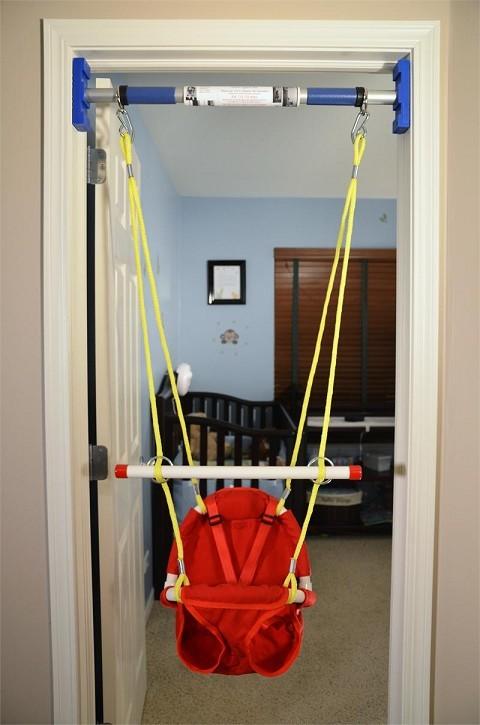 Jungle Gym For Sale >> Pediatric Swings | Swing Frames | Special Needs Swing - ON SALE - Swing Seat