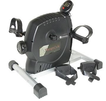 Pedal Exerciser Cardio Workouts Exercise Machines