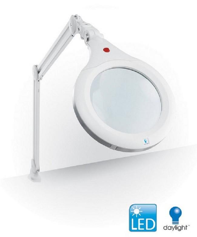 Best Magnifying Floor Lamp Reviews (Magnifier Floor Lamps ...