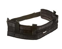 Gait Belts Ambulation Assistance Transfer Belts Gait