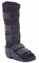 USA Walker - Standard Ankle Support