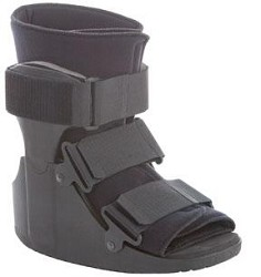 Stabilizer - Ankle Support