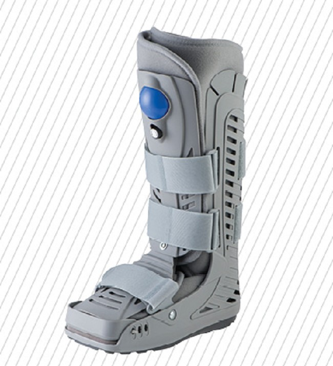 United Ortho 360 Air Walker Walking Cast
